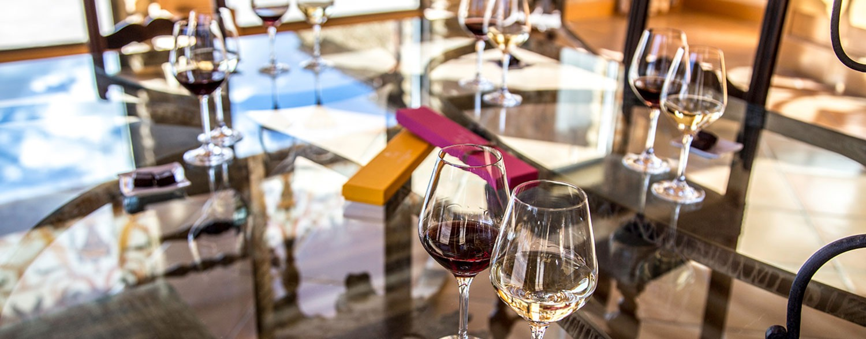 Outstanding Hotels, B&Bs, Villas and Restaurants Reservations